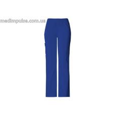 Женские медицинские брюки 2085T (удлиненные) GABB