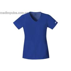Женская медицинская футболка 2992 GABB