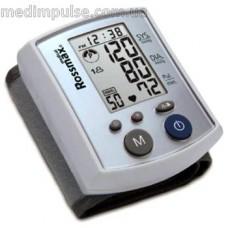 Тонометр Rossmax G150
