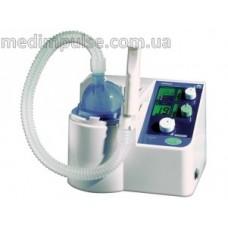 Небулайзер Omron NE-U17 Ultra Air - ультразвуковой ингалятор Омрон для лечебных учреждений
