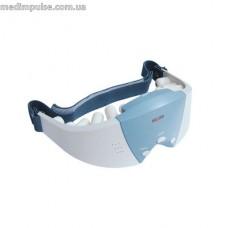 Аппарат для стимуляции зрения GM-100