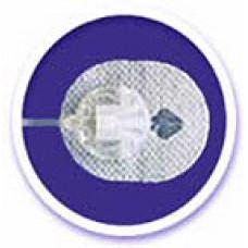 Инфузионная система Силуэт (Silhouette) 1 штука ММТ-381, ММТ-382