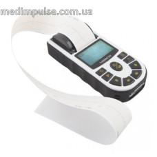 Heaco 80A Электрокардиограф портативный 1/12-канальный (ПО, ЖК экран, 800 грам)