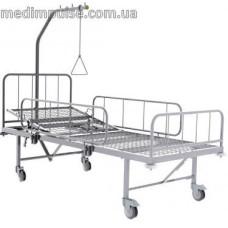 Кровать функциональная КФ-2