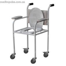 Кресло-туалет КТП (Заповіт)