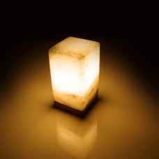 Соляная лампа SALTKEY BLOCK (Блок)