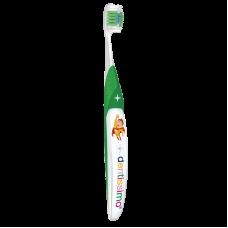 Зубная щетка для детей от 6 лет Dentissimo Junior