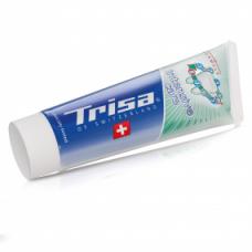 Зубная паста Intensive Care - интенсивная защита (75 мл)
