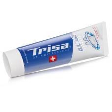 Зубная паста Perfect White - отбеливающая (75 мл)