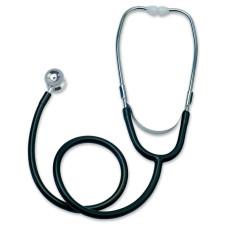 Неонатальный стетофонендоскоп LD Prof-3