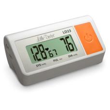 Тонометр автоматический на плечо LD23 автомат на плечо без блока питания. Увеличенна манжета от 25 до 36 см (8887786200471)