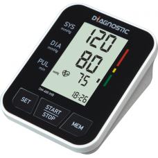 Тонометр автоматический Diagnostic DM-400 IHB