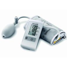 Тонометр полуавтоматический на плечо Microlife BP N1 Basic (4719003310851)