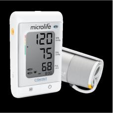 Тонометр автоматический с манжетой на плечо Microlife  BP A 200 Afib