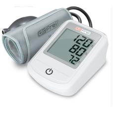 Тонометр полуавтоматический с манжетой на плечо Dr.Frei M-150S (7640162320030)
