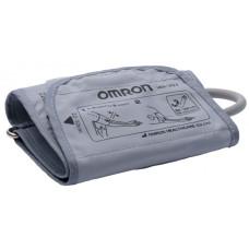 Манжета Omron стандартная Сuff СМ - RU2 (22-32 см) (9515371-7)