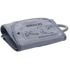 Манжета Omron удлиненная CL-RU2 (32-42 см) (9515370-9)
