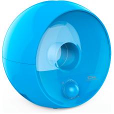 Увлажнитель воздуха  Waterfall СH-700-3 (PB)