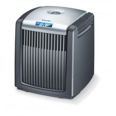 Домашний воздухоочиститель -увлажнитель LW 110 Anthrazite