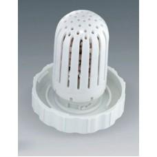 Керамический фильтр-картридж для увлажнителя воздуха Maxcan (белый)